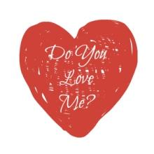 DoYouLoveMe