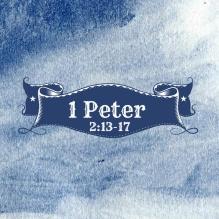 1Peter213-17