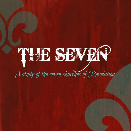 theseven