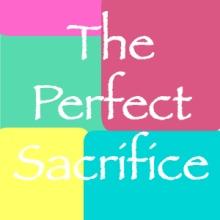 ThePerfectSacrifice