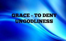 grace_ungodliness