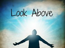look_above