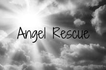 angel_rescue